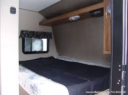 Iowa travel bed images 2016 springdale summerland mini 1750rd travel trailer 152911 JPG