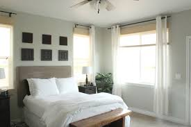 ikea bedroom curtains home design ideas and inspiration