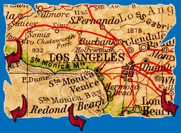 Map Of Beverly Hills Los Angeles by Home Fantastic Race