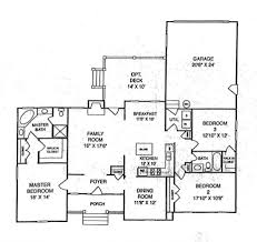 multi family homes plans modular homes duplex multifamily page