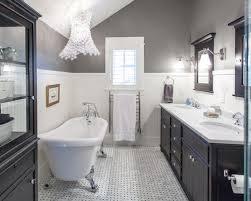 black white grey bathroom ideas black white grey granite countertops bathroom ideas houzz