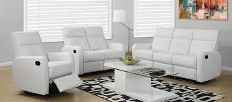 White Reclining Sofa White Reclining Sofa And Loveseat Best Sofas Ideas Sofascouch