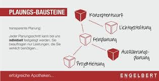Planung K He Was Wir Anders Machen Engelbert Einrichtungskonzepte