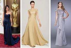 tendências de vestido para mãe da noiva guia noiva