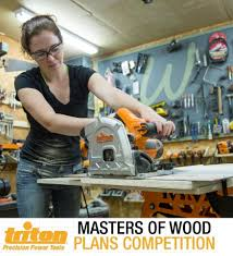 Triton Woodworking Tools South Africa by Hollow Wooden Fish Archives Burnett Wood Surfboards