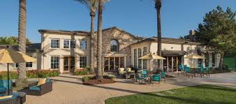 riverside luxury apartment amenities esplanade apartment homes