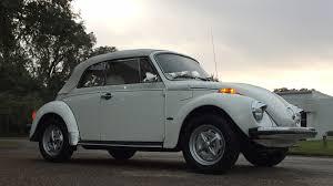 1979 vw volkswagen beetle convertible 1979 volkswagen beetle convertible presented as lot j91 at