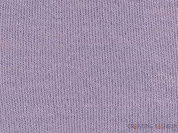o jolly crafting fashion knit fabric glossary