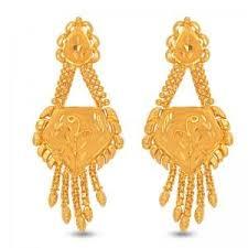 earing design gold earring design in bangladesh dollar pound