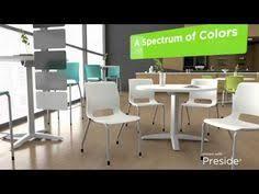 Kentwood Office Furniture by Ergo Depot Adjustable Desk Ad119b Ergonomic Adjustable Desk With