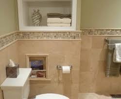 tuscan style bathrooms hgtv apinfectologia