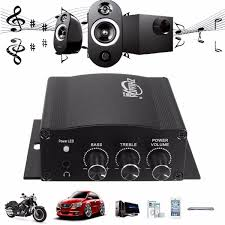lg audio u0026 hi fi systems mini hifi u0026 stereo systems lg uk autoradio moto achat vente autoradio moto pas cher cdiscount