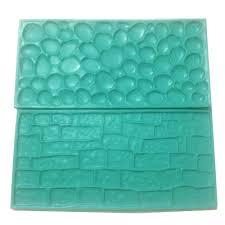 online buy grosir dekoratif batu cetakan from china dekoratif batu