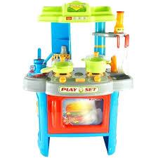 cuisine enfant jouet cuisine enfant cuisine enfant occasion descriptif cuisine