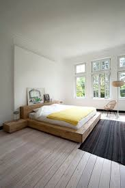 simple bedroom ideas 17 best ideas about simple interesting simple bedroom design