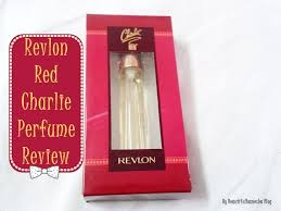 perfume review perfume review