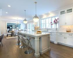 Kitchen Island Legs Metal Kitchen Island Kitchen Island Legs Kitchen Island Legs Home