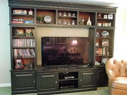 Entertainment Storage Cabinets Wall Units Inspiring Oak Entertainment Wall Unit Breathtaking