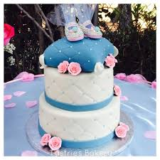 best baby shower cakes baby shower baby reveal cakes tastries bakery bakersfield ca