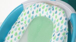 summer infant waterfall baby bather product video youtube summer infant waterfall baby bather product video