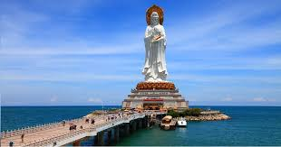 hainan island travel packages for family and small groups hainan