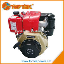diesel engines italy diesel engines italy suppliers and