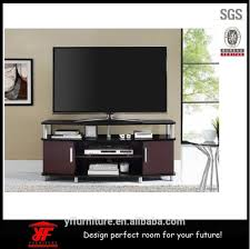 Tv Wall Furniture Tv Unit Design Furniture Tv Unit Design Furniture Suppliers And