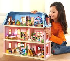 playmobil chambre parents playmobil chambre bebe asisipodemos info