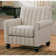 Striped Accent Chair 132 Best Accent Chairs Images On Pinterest Accent Chairs Living