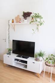 Wohnzimmer Einrichten Grundlagen 265 Besten Meine Diy Ideen Mein Feenstaub Bilder Auf Pinterest
