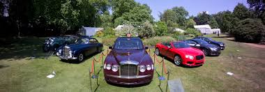 bentley limo black bentley motors website world of bentley our story news 2013