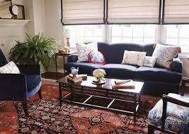 Den Ideas 58 Best Den Ideas Images On Pinterest Living Spaces