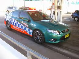 fg mkii xr6 turbo u0027s ex highway how to tell australian ford forums