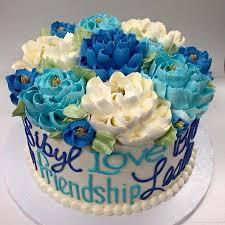 White Flower Cake Shoppe - cake wrecks home
