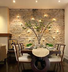 dining room trim ideas dining room colors home inspiration ideas