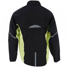 yellow waterproof cycling jacket più miglia waterproof cycling jacket more mile