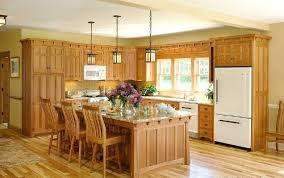 Craftsman Kitchen Cabinets Kitchens Kitchen Cabinet Definition Define Kitchen Cabinets Of