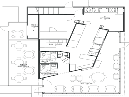 large house plans office design house plan with office house plans with office