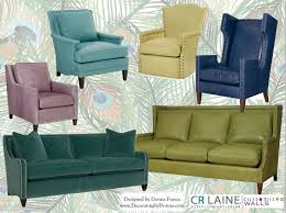 interior color trends 2014 175 best trends 14 images on pinterest home decor interiors and