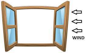 close window are partially closed windows better at keeping the room cool quora