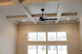 Dining Room Ceilings Home Design Coffered Ceiling Dining Room Countertops Building