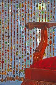 Crystal Beaded Curtains Australia by Door Beaded Curtains Door Beads Door Curtain Door Beads