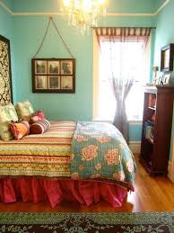 Blue And Gold Bedroom Teens Room Bedroom Eclectic Teenage Girl39s Room Ideas With Blue
