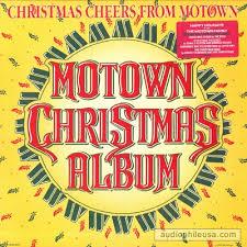 temptations christmas album temptations desiree coleman smokey robinson others motown