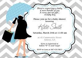 modern baby shower invitation theruntime com