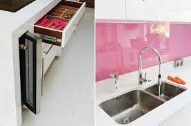 pink kitchen ideas sophisticated pink white kitchen images best ideas exterior