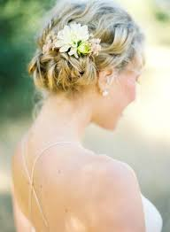 Hochsteckfrisurenen Hochzeit Klassisch by Die Besten 17 Bilder Zu Hochzeit Auf Gläser
