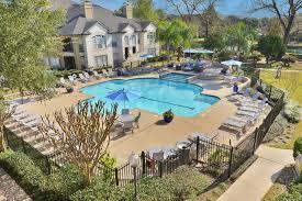 Homes For Rent In Houston Texas 77090 Cypress Lake Apartments Houston Tx 77090