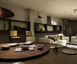 French Modern Interior Design Top 10 Interior Designers In France U2013 Covet Edition