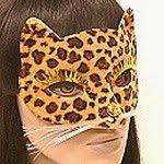 masquerade mask bulk venetian style zanni masks the look of antiquity enhanced with